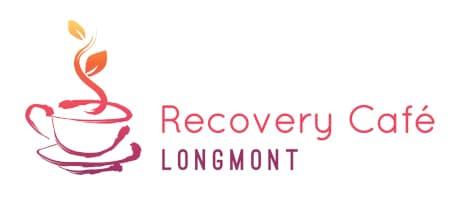 Recovery Café Longmont