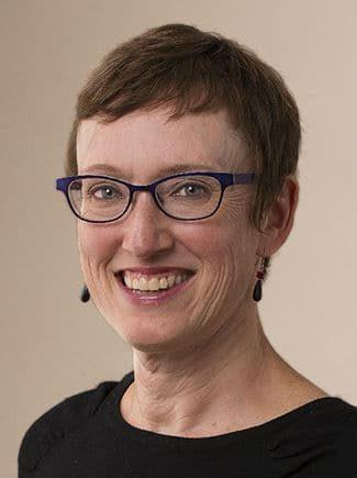 Diana DeBrohun